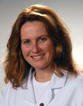 Daisy Smith, MD Photo